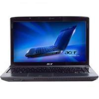 Buy cheap Acer Aspire 4740G-332G50Mn, Core i3-330M, 500GB HDD & Windows 7 Home Basic from wholesalers