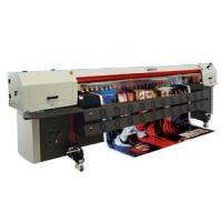 Wholesale SunJet Digital Printing System Name:SunJet 3208K from china suppliers