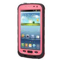 Wholesale Samsung Note 2 waterproof case from china suppliers