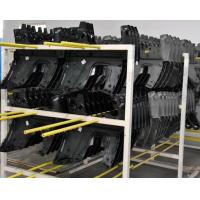 Mold Design and Manufacturing Manufactures