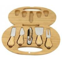 Buy cheap Bamboo picnic JM-0991 from wholesalers