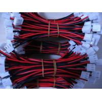 Wholesale Electrical Terminal Wire Harness from china suppliers