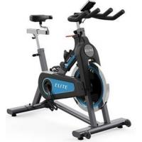Buy cheap Spin Bikes Horizon Elite IC7 Spin Bike from wholesalers