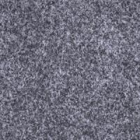 Buy cheap T84 Chrome Grey Carpet Tiles from wholesalers