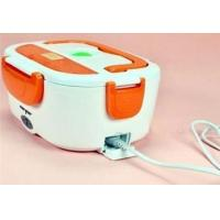 Wholesale Electric Lunch Box from china suppliers