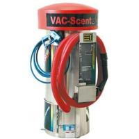 Buy cheap Vacuums and Accessories J.E Adams Vac-Scent-Stations from wholesalers