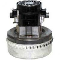 Buy cheap Vacuums and Accessories 116471-00 Lamb VAC Motor from wholesalers