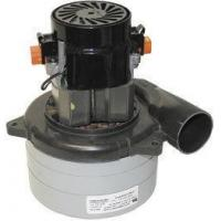 Buy cheap Vacuums and Accessories 116742-00 Lamb VAC Motor from wholesalers