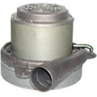 Buy cheap Vacuums and Accessories 115334 Lamb VAC Motor from wholesalers