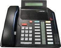Buy cheap Aastra-Nortel M5316 Phone #17200 from wholesalers