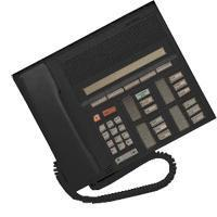 Buy cheap Nortel M5317TDX Phone from wholesalers