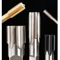 Buy cheap Metric Taps from wholesalers