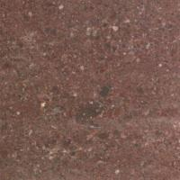 Buy cheap Chinese Red Porphyry G666 Stone Supplier from wholesalers