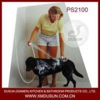 Wholesale ABS plastic animal shower head with quick joint from china suppliers