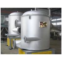 Wholesale Paper Machine Screen and Cleanern from china suppliers