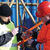 Buy cheap Products Cargo Securing Training Program from wholesalers