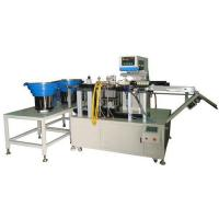 Wholesale Automatic Two Color Cap Printing Machine from china suppliers