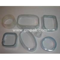 Buy cheap Preformed Shrink Bands GM-PVT110628 from wholesalers