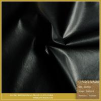 Buy cheap Garment Leather Garment Leather (G027) from wholesalers