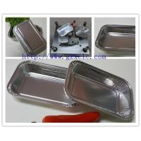 Wholesale Aluminum boxes 4290 from china suppliers