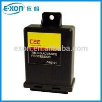 Buy cheap CNG Timing Advance Processor AEB510/STAP100 from wholesalers