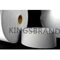 Wholesale hot melt binding tape from china suppliers
