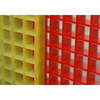 Wholesale Molded Gratings from china suppliers