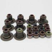 Wholesale Liquid Silicone Valve Stem Seal from china suppliers