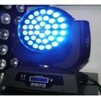 36 grain of full-color moving head light Manufactures