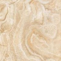 Buy cheap High quality beige marble look full polished glazed porcelain tile from wholesalers