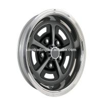 Buy cheap Rims Steel Car Rims 20 Inch from wholesalers