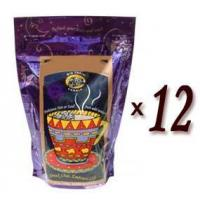 Buy cheap Big Train Chai Tea - 12 oz. Retail Bag Assorted Case from wholesalers