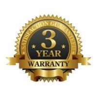 Buy cheap Extended Warranty - 3 Year from wholesalers