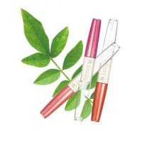 FACE Non-Transfer Lip Gloss Manufactures