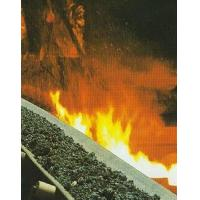 Flame Resistant Conveyor Belt Manufactures