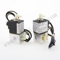 Buy cheap Flora parts Solenoid Valve 3-way (new version) from wholesalers