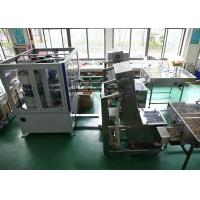 Assembly Manufactures