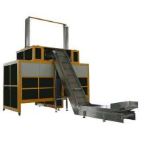 Preform packing system Manufactures