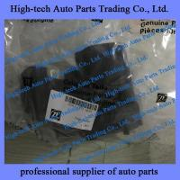 Buy cheap ZF 6WG200 transmission 0501003800 gear pump 0501 003 800 from wholesalers