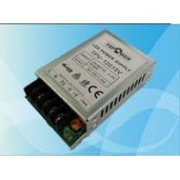 Buy cheap TPV-12015 12V 15W constant voltage switching power supply from wholesalers