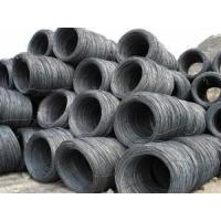 Wire Rod Manufactures