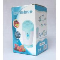 Buy cheap AIR Purifier Battery Powered AIR Purifier from wholesalers