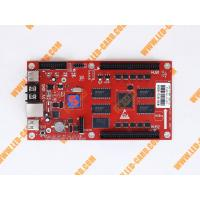 Buy cheap XIXUN M10 LED Driver panel from wholesalers