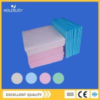 disposable pads, incontinence pads