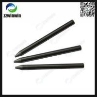 Tungsten carbide water jet nozzles Carbide water jet nozzles cutters