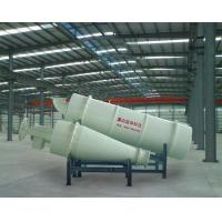 Buy cheap Core Products 3GHMC-Series Gravity-Fed 3-Product HM Cyclones from wholesalers