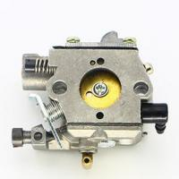 Buy cheap Carburetor CARB Stihl Chainsaw Ms260 026 Ms 260 1121-120-0610 Carbu from wholesalers