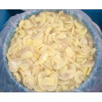 Wholesale Preserved Mushroom(Champignon) in drum from china suppliers