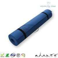 Buy cheap Wholesale Light 6mm EVA Yoga Mat from wholesalers