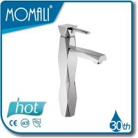 Buy cheap Basin Faucets M12155-048C from wholesalers